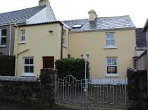 Photo 15 of 'Cissie's', Main St, Keshcarrigan