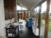 Photo 7 of Cormongan, Drumshanbo, Leitrim