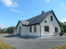 Photo 1 of Lisdromafarna, Kilnagross, Carrick-On-Shannon, Leitrim