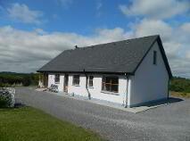Photo 3 of Lisdromafarna, Kilnagross, Carrick-On-Shannon, Leitrim
