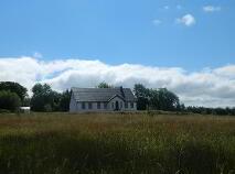 Photo 4 of Lisdromafarna, Kilnagross, Carrick-On-Shannon, Leitrim