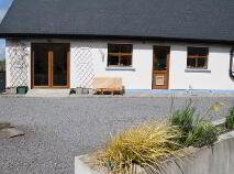 Photo 28 of Lisdromafarna, Kilnagross, Carrick-On-Shannon, Leitrim