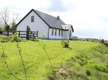 Photo 31 of Lisdromafarna, Kilnagross, Carrick-On-Shannon, Leitrim