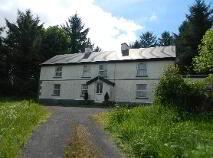 Photo 1 of Derrybrack, Aughamore, Carrick-On-Shannon, Leitrim
