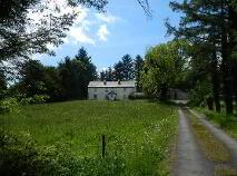 Photo 2 of Derrybrack, Aughamore, Carrick-On-Shannon, Leitrim
