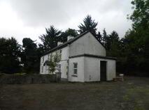 Photo 15 of Derrybrack, Aughamore, Carrick-On-Shannon, Leitrim