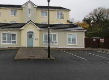 Photo 1 of 7 Carrick View, Carrick-On-Shannon