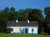 Photo 1 of Bunrevagh, Aghacashel, Drumshanbo, Leitrim