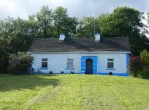 Photo 2 of Bunrevagh, Aghacashel, Drumshanbo, Leitrim