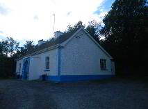 Photo 4 of Bunrevagh, Aghacashel, Drumshanbo, Leitrim
