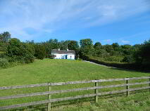 Photo 13 of Bunrevagh, Aghacashel, Drumshanbo, Leitrim