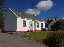 Photo 1 of 2 Lough Scur Cottages, Drumcong, Carrick-On-Shannon, Leitrim