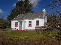 Photo 2 of 2 Lough Scur Cottages, Drumcong, Carrick-On-Shannon, Leitrim
