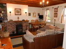 Photo 3 of 2 Lough Scur Cottages, Drumcong, Carrick-On-Shannon, Leitrim