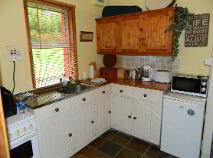Photo 5 of 2 Lough Scur Cottages, Drumcong, Carrick-On-Shannon, Leitrim
