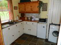 Photo 6 of 2 Lough Scur Cottages, Drumcong, Carrick-On-Shannon, Leitrim