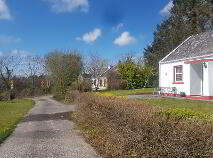 Photo 11 of 2 Lough Scur Cottages, Drumcong, Carrick-On-Shannon, Leitrim