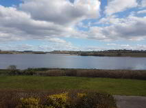 Photo 13 of 2 Lough Scur Cottages, Drumcong, Carrick-On-Shannon, Leitrim