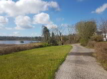 Photo 15 of 2 Lough Scur Cottages, Drumcong, Carrick-On-Shannon, Leitrim