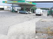 Photo 1 of Service Station + Associated Commercial Units On C, Carrick-On-Shannon