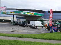 Photo 4 of Service Station + Associated Commercial Units On C, Carrick-On-Shannon