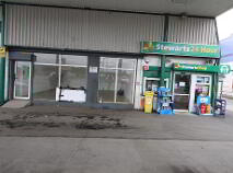 Photo 5 of Service Station + Associated Commercial Units On C, Carrick-On-Shannon