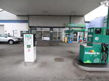 Photo 6 of Service Station + Associated Commercial Units On C, Carrick-On-Shannon