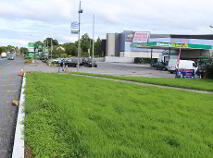 Photo 13 of Service Station + Associated Commercial Units On C, Carrick-On-Shannon