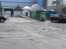 Photo 14 of Service Station + Associated Commercial Units On C, Carrick-On-Shannon