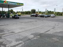 Photo 15 of Service Station + Associated Commercial Units On C, Carrick-On-Shannon
