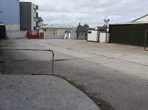 Photo 16 of Service Station + Associated Commercial Units On C, Carrick-On-Shannon