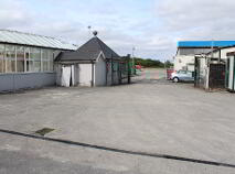 Photo 20 of Service Station + Associated Commercial Units On C, Carrick-On-Shannon