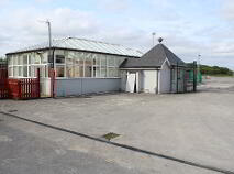 Photo 21 of Service Station + Associated Commercial Units On C, Carrick-On-Shannon