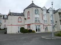 Photo 1 of 21 Marymount, Carrick-On-Shannon, Leitrim