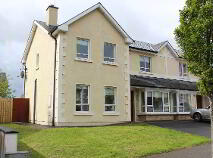 Photo 2 of 28 Tarmon Manor, Castlerea