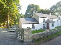 Photo 1 of Knockroe, Croghan, Roscommon