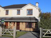 Photo 1 of 30 Oaklands Manor, Carrick-On-Shannon, Leitrim