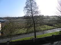 Photo 12 of 11 Breffni Heights, Carrick-On-Shannon, Leitrim