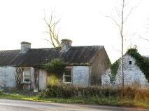 Photo 3 of Kilasanowel, Carrick-On-Shannon, Leitrim