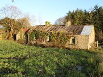 Photo 9 of Kilasanowel, Carrick-On-Shannon, Leitrim