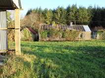 Photo 10 of Kilasanowel, Carrick-On-Shannon, Leitrim