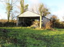 Photo 11 of Kilasanowel, Carrick-On-Shannon, Leitrim