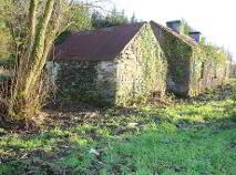 Photo 13 of Kilasanowel, Carrick-On-Shannon, Leitrim