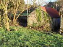 Photo 14 of Kilasanowel, Carrick-On-Shannon, Leitrim