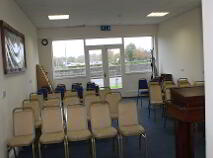 Photo 3 of Unit 1, Park Lane, Carrick-On-Shannon