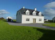 Photo 1 of 1 Carrowmore, Croghan, Roscommon