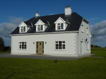 Photo 2 of 1 Carrowmore, Croghan, Roscommon