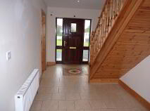 Photo 3 of 1 Carrowmore, Croghan, Roscommon