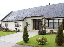 Photo 1 of 15 Glas Na Habhainn, Attyrory, Carrick-On-Shannon, Leitrim
