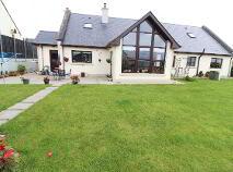 Photo 2 of 15 Glas Na Habhainn, Attyrory, Carrick-On-Shannon, Leitrim
